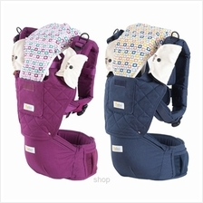 Parklon PABE Baby Hip Seat Carrier)