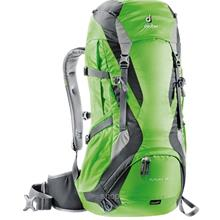 Deuter Aircomfort Futura 32 AC Hiking Backpack - 34254
