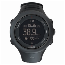 Suunto Ambit3 Sport Watch (HR)