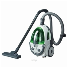Faber Canister Vacuum Cleaner - FVC-116
