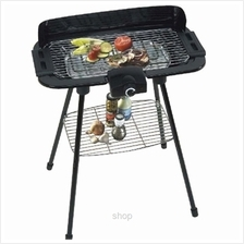 Takada Electric BBQ Grill with Stand - ISB-6038A