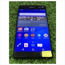 SONY XPERIA C5 ULTRA(PERFECT CONDITION)