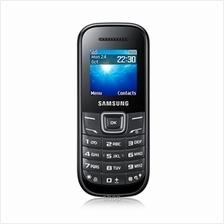 Samsung Keystone 2 Price Harga In Malaysia