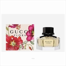 fe45fdbaa80 Gucci Flora EDP for Woman