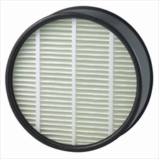 Bionaire HEPA-type Replaceable Filter For BAP600 - BAPFEG6)