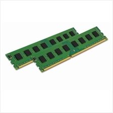 4GB DDR3 PC3-10600 Desktop Memory