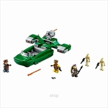 LEGO Star Wars Flash Speeder - 75091)