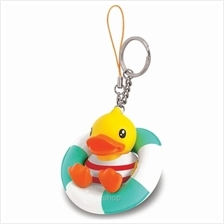 B.Duck Key Ring Swimsuit - SK01800816