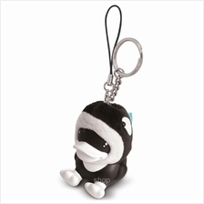 B.Duck Key Ring Killer Whale - SK01800815