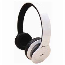 AMIUX Bluetooth Headset with MIC - BH-530