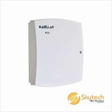 Paradox Wireless Expansion Module (Compatible with SP and EVO series)(