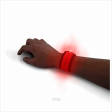 Nite Ize SlapLit - Red LED