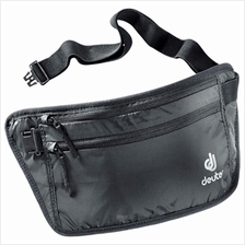 Deuter Security Money Belt II - 3910316