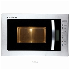 Pensonic 25L Microwave Oven - PBW-2501D)