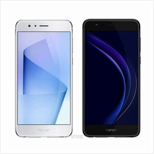 Honor 8 5.2 Inch Smartphone 4GB [32GB] (Honor Warranty)