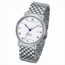 Epos Originale White Roman Bracelet Watch - 3387