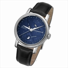 Epos Emotion Blue Star Watch - 3391