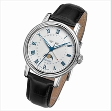 Epos Emotion White Roman Watch - 3391
