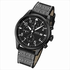 Epos Sportive Pilot PVD Black Watch - 3398
