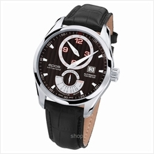 Epos Passion Regulator Black Watch - 3407