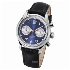 Epos Originale Blue Arabic Watch - 3415