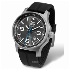 Vostok Europe Expedition North Pole-1 Watch - 6S21/5954199R