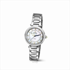 Titoni Miss Lovely Watch - 23977-S-507