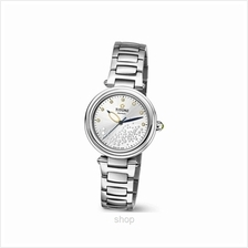 Titoni Miss Lovely Watch - 23977-S-508