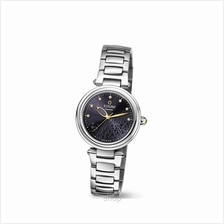 Titoni Miss Lovely Watch - 23977-S-509