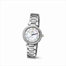 Titoni Miss Lovely Watch - 23977-S-DB-507