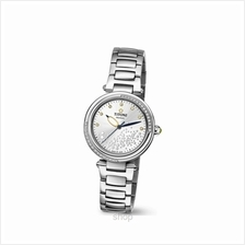 Titoni Miss Lovely Watch - 23977-S-DB-508