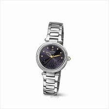 Titoni Miss Lovely Watch - 23977-S-DB-509