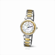 Titoni Miss Lovely Watch - 23977-SY-507