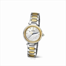 Titoni Miss Lovely Watch - 23977-SY-508