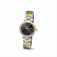 Titoni Miss Lovely Watch - 23977-SY-509