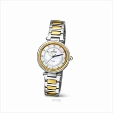 Titoni Miss Lovely Watch - 23977-SY-DB-507