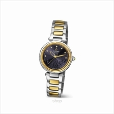 Titoni Miss Lovely Watch - 23977-SY-DB-509