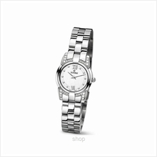 Titoni Mademoiselle Watch - TQ-42922-S-DH-402