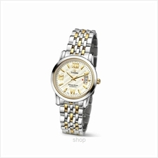 Titoni Space Star Watch - 83738-SY-342
