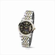 Titoni Space Star Watch - 83738-SY-343