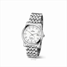 Titoni Space Star Watch - 83838-S-535