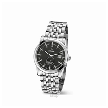 Titoni Space Star Watch - 83838-S-537