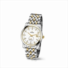 Titoni Space Star Watch - 83838-SY-535