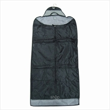 Arnold Palmer Garment Bag Suit Cover - G111-G-BK