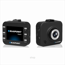 Blaupunkt DVR BP 2.0 with 32GB Micro SD