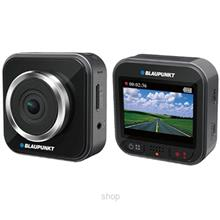Blaupunkt DVR  & Action Cam BP5.0 with 32GB Micro SD)