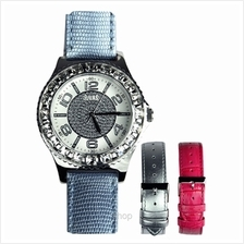Guess W0814L1 Women Box Sets Watch