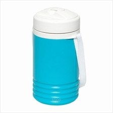 Igloo Legend 1 Quart (0.95 Lit) Turquoise - 00041732
