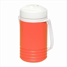 Igloo Legend 1 Quart (0.95 Lit) Orange - 00041695