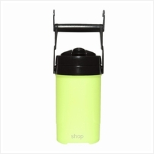 Igloo Sport 1/2 Gallon With Hooks (1.89 Lit) Volt Yellow - 00041681